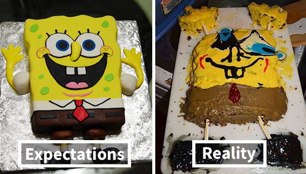 funny-cake-fails-expectations-reality-35-58dbba0909a33  605