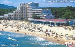 Resorts-Albena-Bulgaria-1