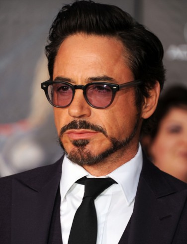 214 robert downey jr -906173-large image