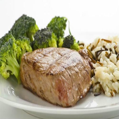 πανελλήνιες πανελλαδικές εξετάσεις ζώδια διατροφή