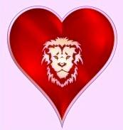 leont