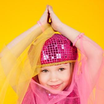 kid apokria2014 xanoumaki