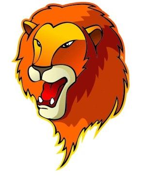 leon1111