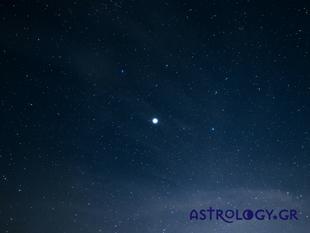 Τα δομικά στοιχεία της Αστρολογίας – Τα είδη των οίκων