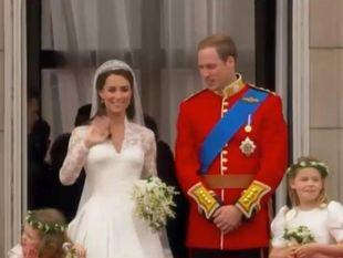 Ο Πρίγκιπας William υπό το φως της αστρογεωγραφίας