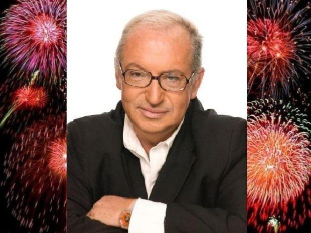 Κώστας Λεφάκης: Προβλέψεις 2012 για τα 12 ζώδια