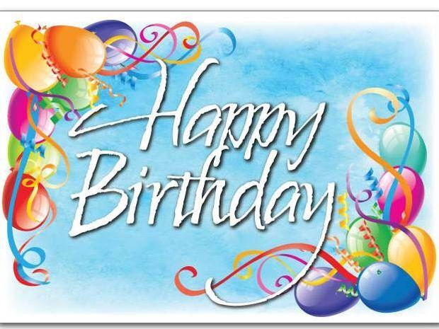 28 Ιανουαρίου έχω τα γενέθλια μου - Τι λένε τα άστρα;