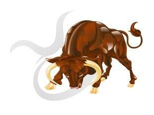 Οι 30 Ταύροι - Η ανάλυση των μοιρών του ζωδίου