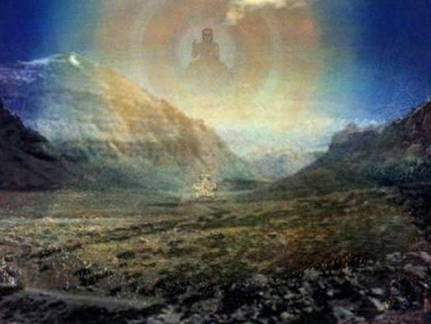 Αποτέλεσμα εικόνας για κοιλάδα βεσάκ