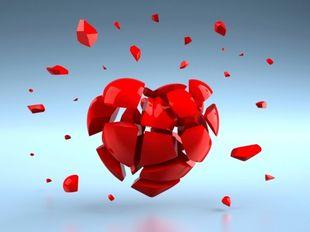 Ο έρωτας και η ομοιοπαθητική