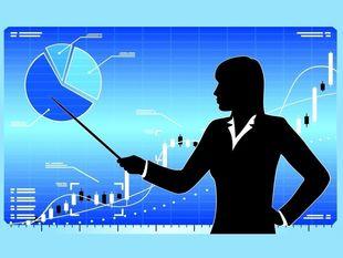 Στατιστική και Αστρολογία: Οι δείκτες μακροζωΐας στις γυναίκες