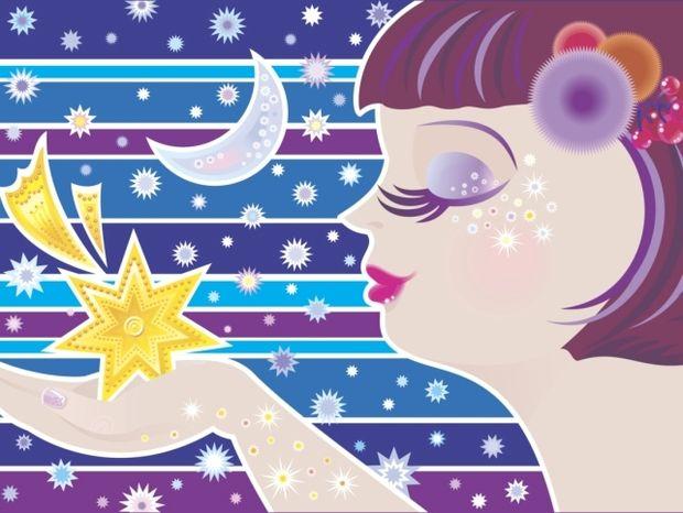 Οι 12 τυχερές στιγμές της ημέρας: Τρίτη 4 Δεκεμβρίου
