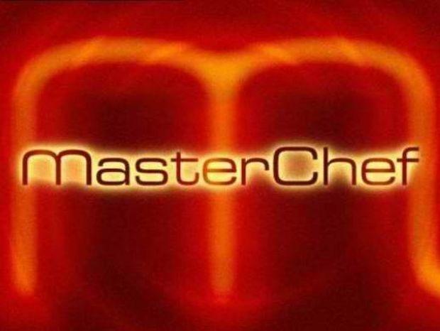 Σχηματίστηκε φάκελος για το τρέιλερ «τρόμου» του Master Chef!