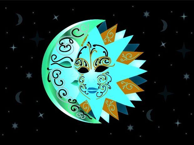 Νέα Σελήνη Δεκεμβρίου - Πώς θα επηρεάσει τα 12 ζώδια;