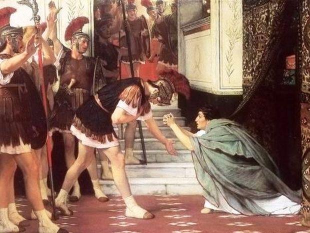 Η Αστρολογία στην υπηρεσία της εξουσίας: Η Ρωμαϊκή περίοδος, μέρος Β΄