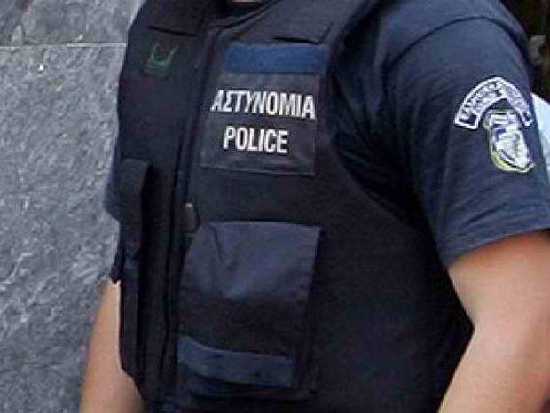 Αλλοδαποί ξυλοκόπησαν αστυνομικούς στα Εξάρχεια