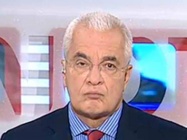 ΣΥΡΙΖΑ προς Πρετεντέρη: Ισχύει ότι η «Τηλέτυπος» πήρε δάνειο 98 εκατ.;