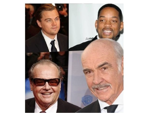 Ποιοι stars απέρριψαν θρυλικούς ρόλους (και φυσικά το μετάνιωσαν);