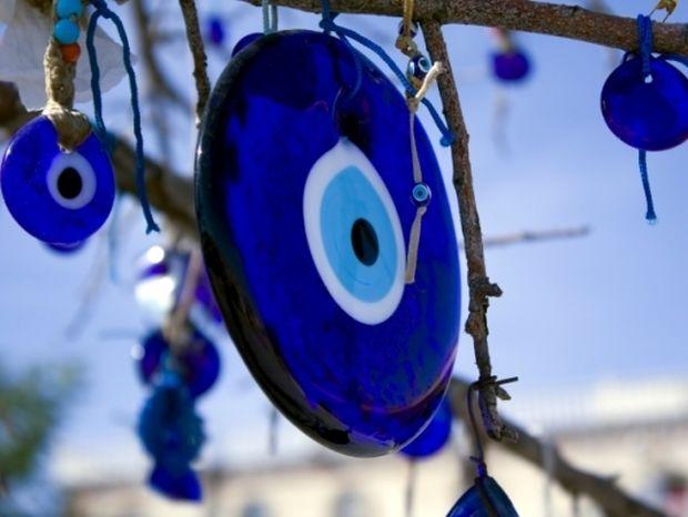 Οι 12 τυχερές στιγμές της ημέρας: Κυριακή 6 Ιανουαρίου