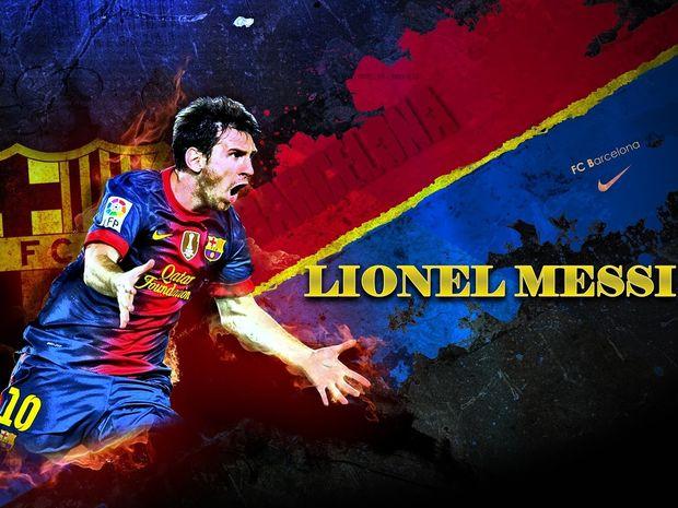 Lionel Messi: 4η Χρυσή μπάλα για το διαμάντι του ποδοσφαίρου