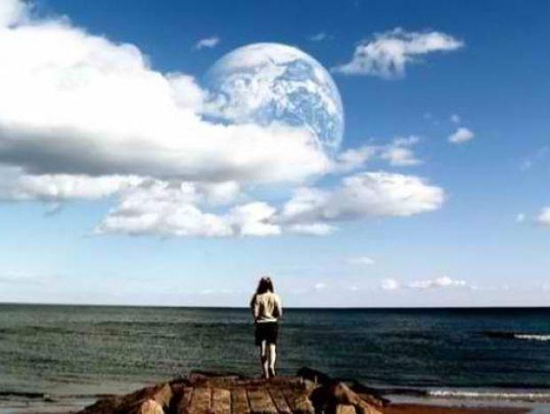 Ανακαλύφθηκε ο «κλώνος» της γης