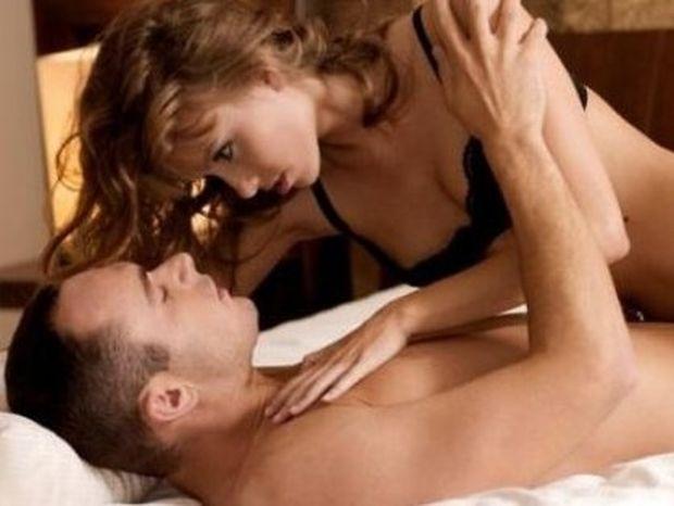 5 τύποι γυναικών που οι άντρες σιχαίνονται