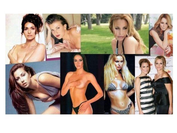 Η κατάρα των top models των 90s στην Ελλάδα!