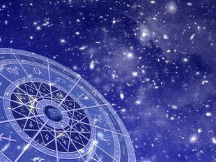 Τι προβλέπουν τα άστρα για το κάθε ζώδιο στις 30/1