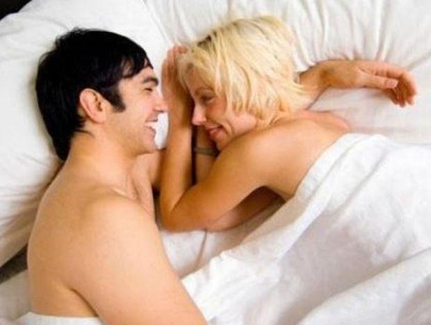 Τips για να αγγίξετε την τελειότητα στο sex!