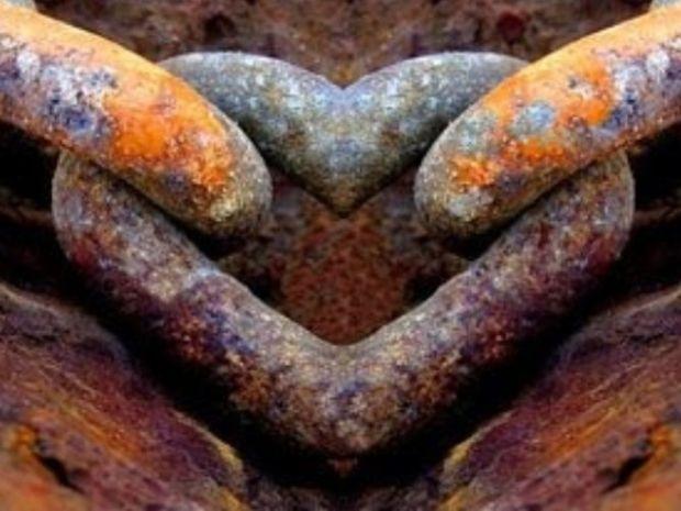 Πλανητικές Απόψεις: Σπάζοντας τις αλυσίδες των μονότονων σχέσεων