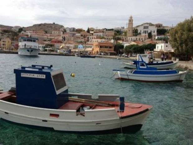 Προειδοποίηση ΙΣΑ για ιατρική απόβαση Τούρκων στο Αιγαίο