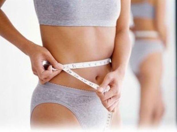 Μία βιταμίνη την ημέρα τα κιλά τα κάνει πέρα