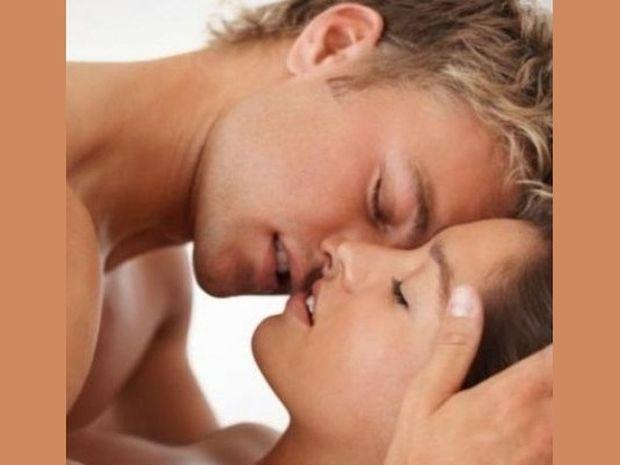 5 μυστικά για το sex που μάλλον... δεν γνωρίζατε!