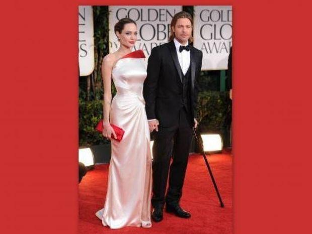 Εκτελέστηκε εν ψυχρώ ο φωτογράφος που «τσάκωσε» τον Brad Pitt με άλλη γυναίκα!