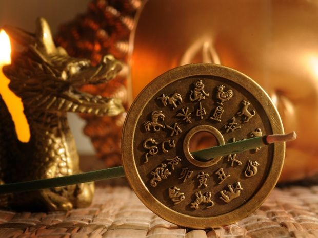 Κινέζικη Αστρολογία: Προβλέψεις Μαρτίου
