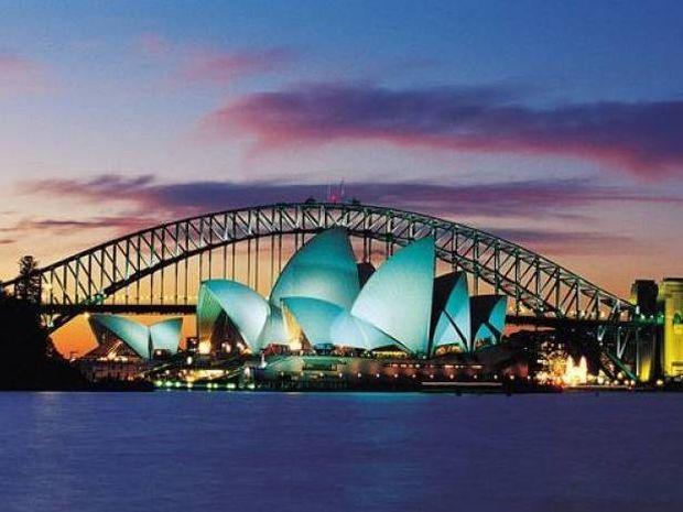 Αυστραλία: Ένα Ελληνόπαιδο ζει το «θαύμα» της ζωής!