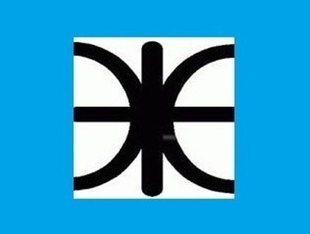 ΑΠΙΣΤΕΥΤΟ: Επίκληση μέσα στα γράμματα του ελληνικού αλφαβήτου!!!