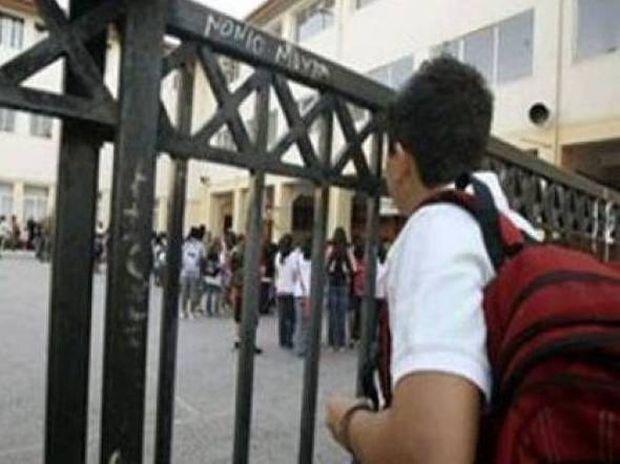 Πάτρα: Επιχειρηματίας επέστρεψε στους μαθητές τα χρήματα της 5ημερης!