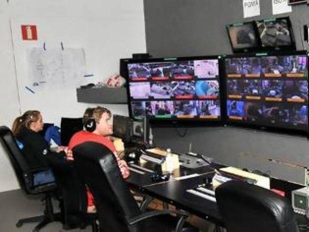 ΣΟΚ: Νεκρός βρέθηκε σταρ τηλεοπτικού ριάλιτι
