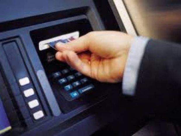 Πάργα: Πήγε στο ΑΤΜ της τράπεζας και έπαθε ΣΟΚ με αυτό που είδε!