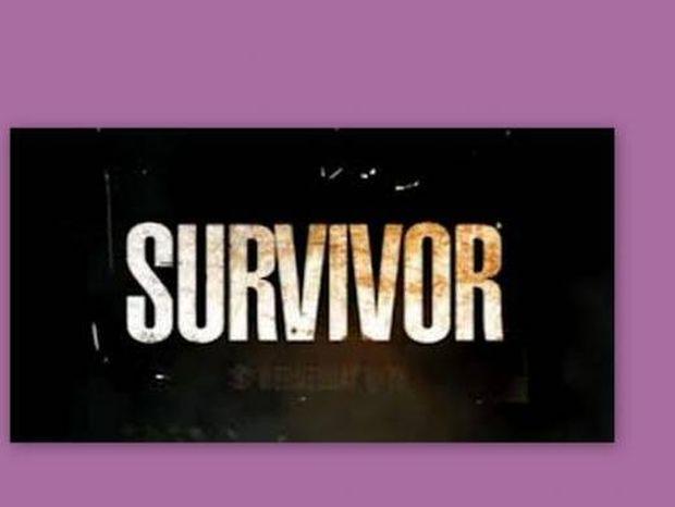 Γιατρός του Γαλλικού Survivor δεν κατάφερε να σώσει παίκτη και αυτοκτόνησε