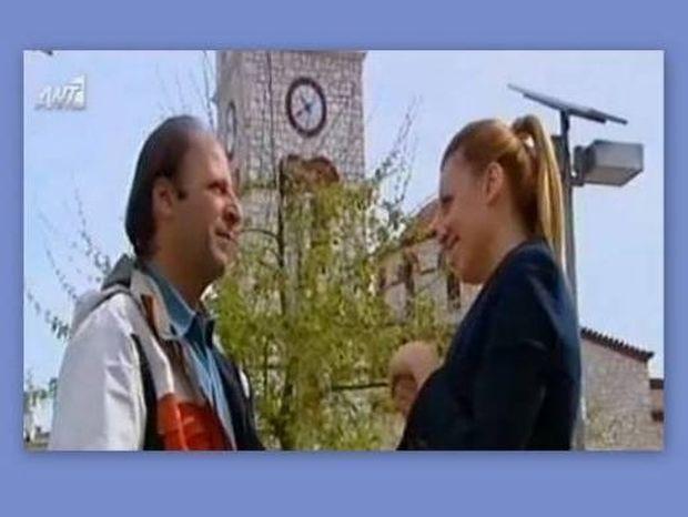 Η σοκαριστική αποκάλυψη του Δημήτρη Αποστόλου: «Ο Σεργιανόπουλος πέθανε στα 16 όταν αποκαλύφθηκε η ιδιαιτερότητά του»