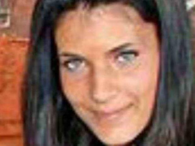 Θρίλερ: Μάχη για τη ζωή δίνει η 23χρονη Αθανασία μετά από ξυλοδαρμό