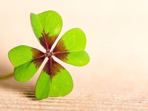 Οι 12 τυχερές στιγμές της ημέρας: Πέμπτη 11 Απριλίου