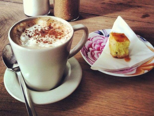 Πλανητικές Απόψεις: Ποιός καφές ταιριάζει σε κάθε ζώδιο;