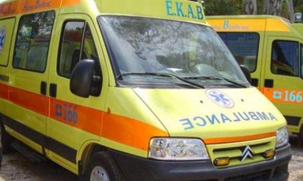 Τραγωδία στο Δήλεσι: Βρήκε νεκρό τον 6χρονο γιο της στο κρεβάτι του