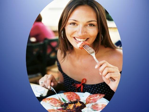 5 τροφές που δε θέλεις να ξαναφάς: Mάθε ποιες είναι!