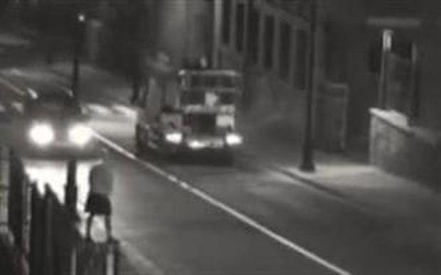 VIDEO: Δείτε πώς κλέβουν ένα αυτοκίνητο στο λεπτό