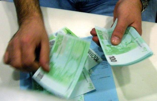 Κως: Έκανε το ολέθριο λάθος να κατέθεσει 4.000 € στην τράπεζα και...