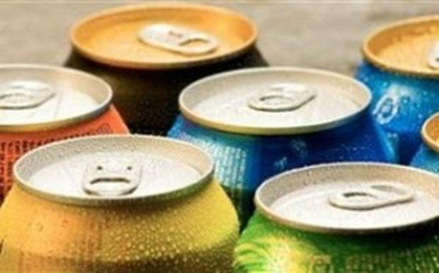 ΣΟΚ!!! Πίνεις αναψυκτικά; Δες τι παθαίνεις από τα πολλά αναψυκτικά!